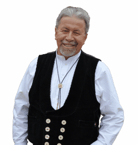 Helmut Müller