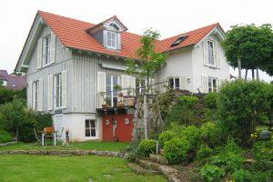 74613 Michelbach / Wald