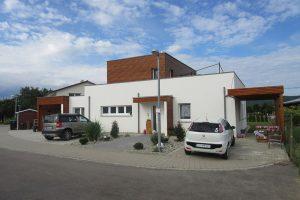 Holzhaus-in-Michelfeld2_new